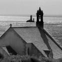 Cours photo paysage de mer