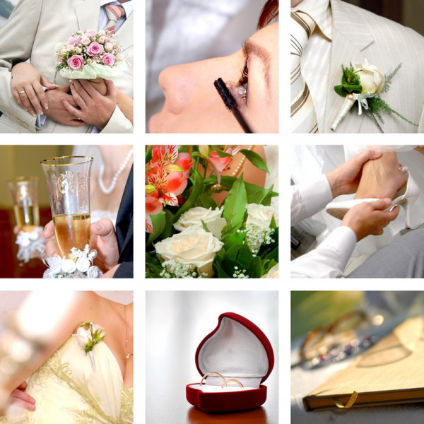 Cours photo photos de couple mariage